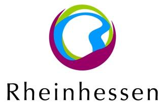 rhh_logo_rgb_dach_neu530b200104d8d